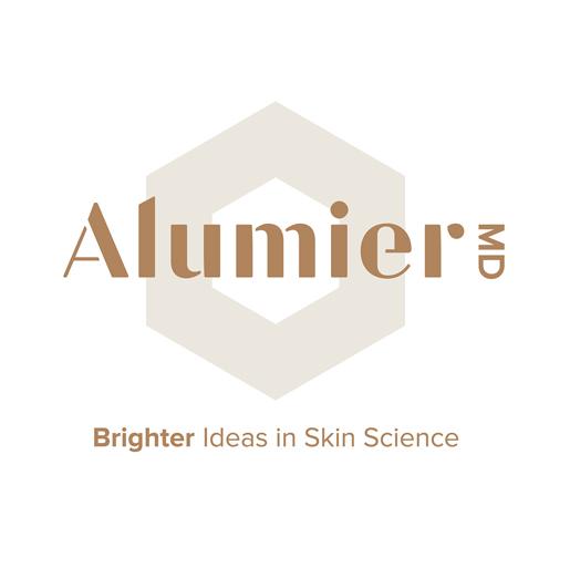 AlumierMD