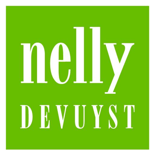 Nelly DE VUYSTE