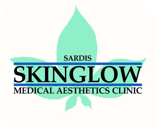 Sardis SkinGlow Skincare